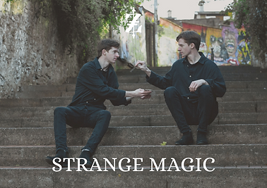 Strange Magic.png