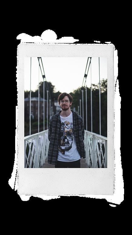 Polaroid Framed Photo Pride Instagram Story_edited.png