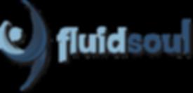 Logotipo fluidsoul com sombra.png