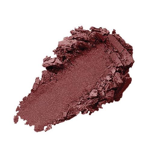 Mineral eyeshadow -Posh