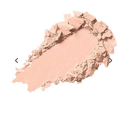Believable finish powder foundation - Soft ivory
