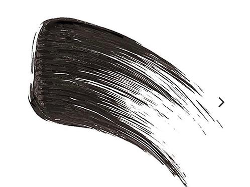 Extreme volumizing mascara-Brown/black