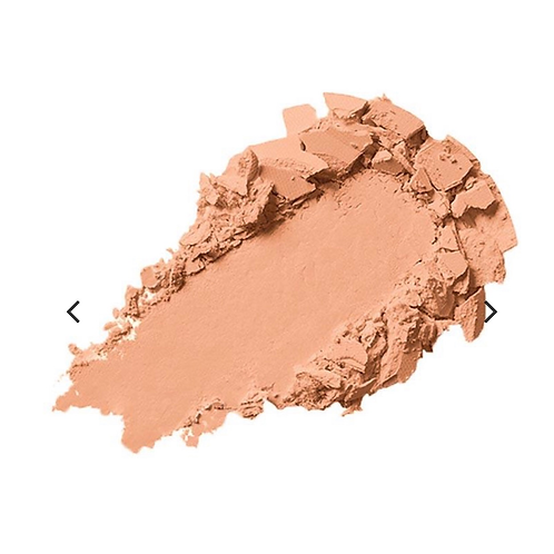 Believable finish powder foundation - Blush beige