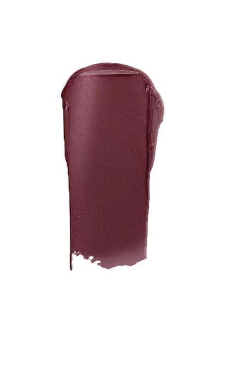 Hydramoist lipstick - Vibes