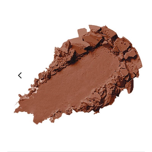Believable bronzer- Sunkissed