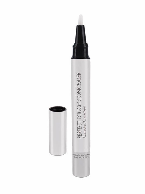 Perfect touch concealer - true ivory