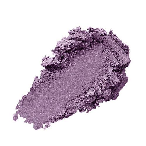 Mineral eyeshadow -Amethyst