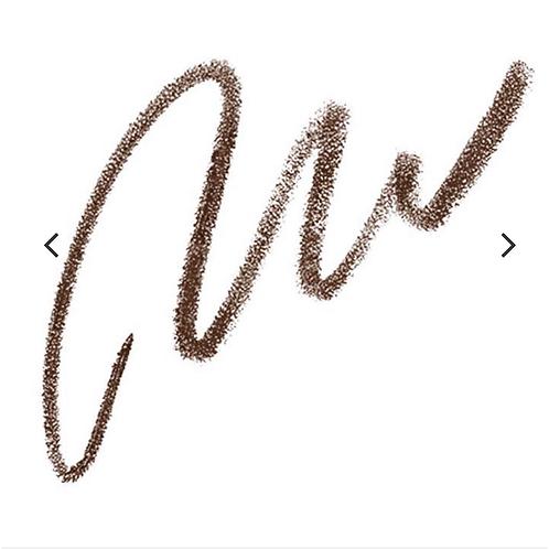 Trueline eyeliner-cocoa