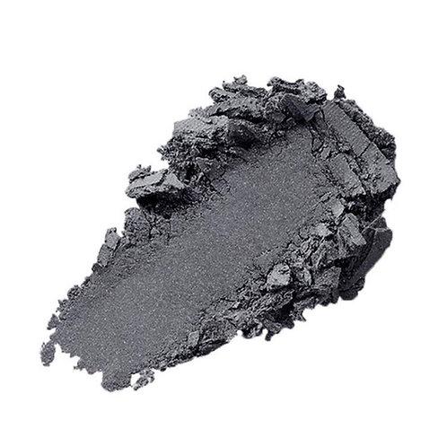 Mineral eyeshadow -Intrigue