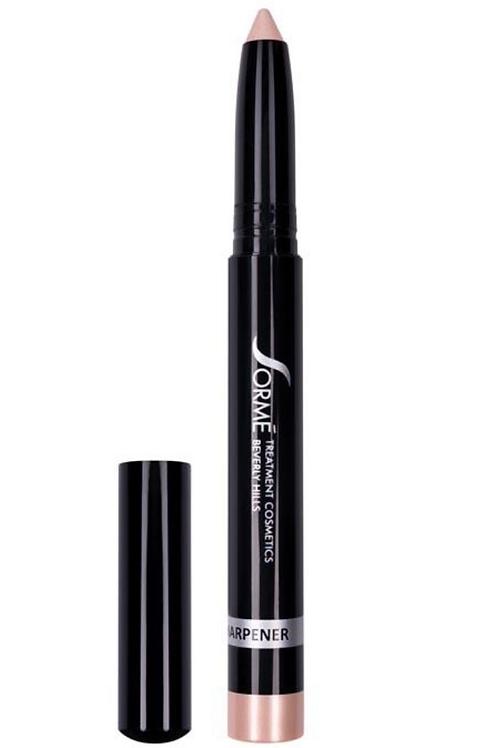 HD chubby eyeshadow pencil- tango night