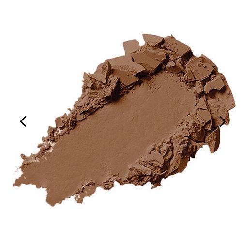 Always perfect brows - Medium brown