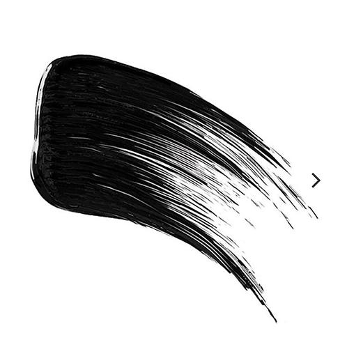Extreme volumizing mascara-Black