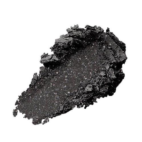 Mineral eyeshadow -Caviar
