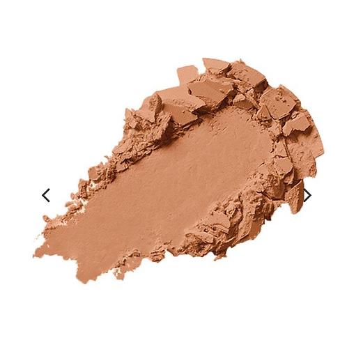Believable finish powder foundation - Beige suede