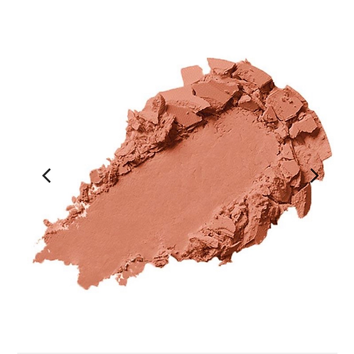 Long lasting wet/dry blush- Natural earth