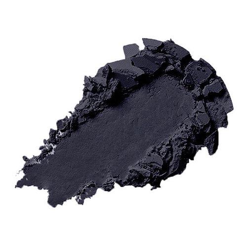 Mineral eyeshadow -Contrast