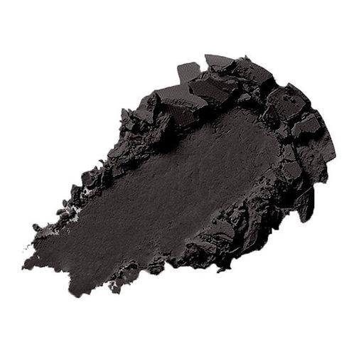 Mineral eyeshadow -Black Velvet