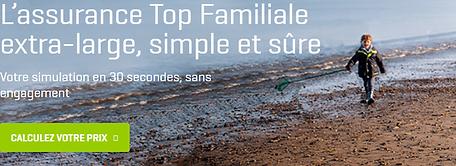AG TOP FAMILIALE.png