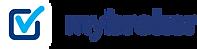 Brocom_mybroker-Positive-RGB 50x12,4.png