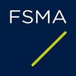 FSMA.webp