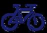 Vélo6.png