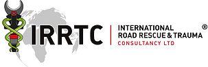 IRRTC_logo.jpg