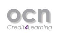 ocnc4l2.png