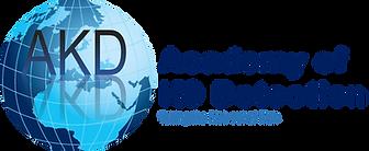 AKD LOGO 2020 ver 2.png