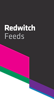 rdwitch logo.png