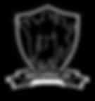 britannia logo.png