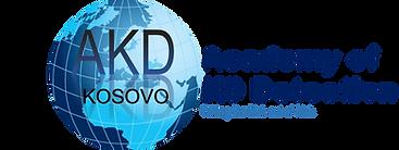 AKD KOSOVO 2.png