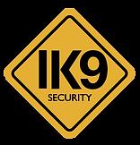 ik9-logo.png