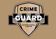 Crimeguard logo 1.png