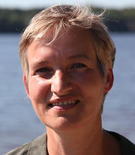 Bild Magda Hellstern-Hummel.17134e4b2f9e