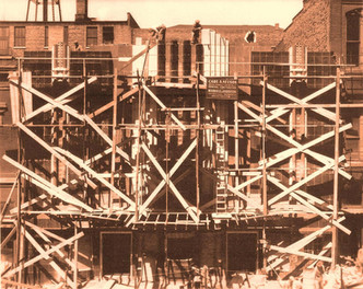 Capitol under construction 20 May 1937.j