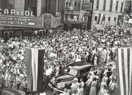 N. Third parade August 1941.jpg