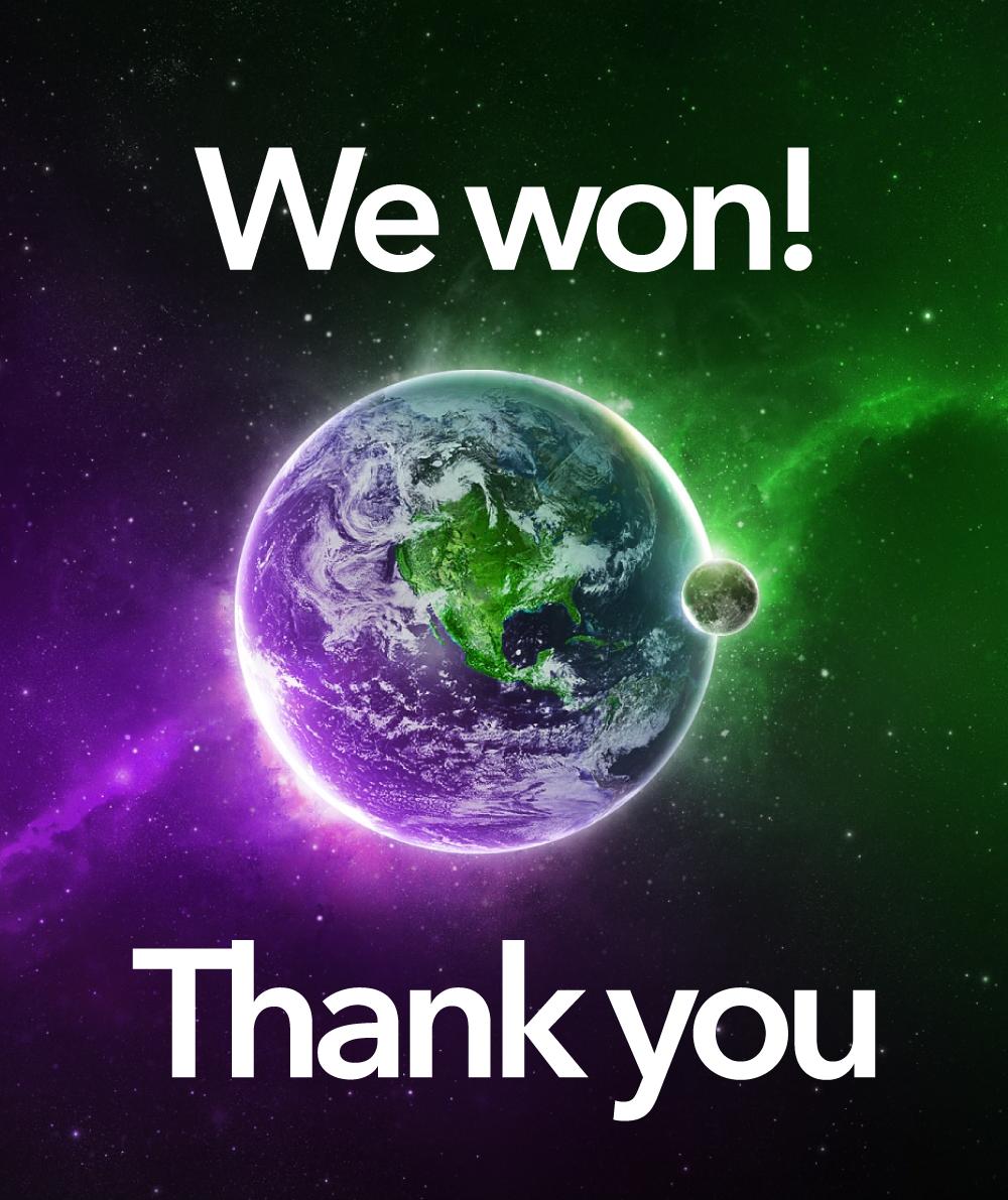 winner_blog.png