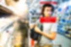 iStock-1036852008 Thief 1 - edited.jpg