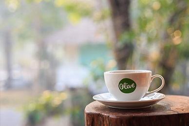Olive tea cup.jpg