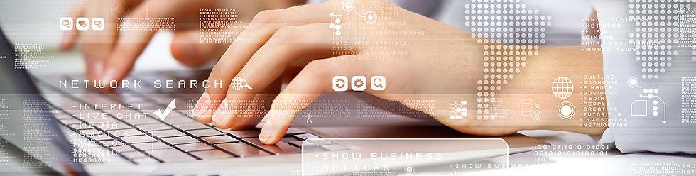 technology_2.jpg