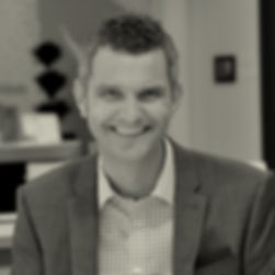 DAMON BROWN, FOUNDER DIRECTOR