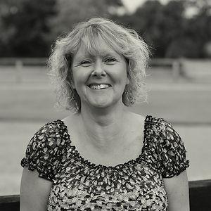 LINDA HARTLES, Payroll Manager