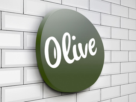 OLIVE ANNOUNCES TRIO OF ITV CONTRACT WINS...