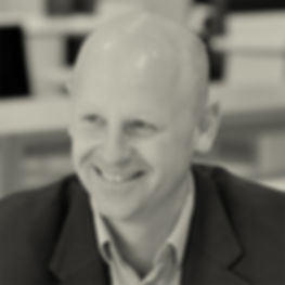 ANDREW NORRIE, FOUNDER DIRECTOR