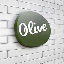OLive Catering Food