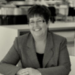 SALLY-ANN BRADLEY, FOUNDER DIRECTOR