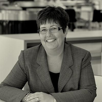 SALLY-ANN BRADLEY, FOUNDER DIRECTOR