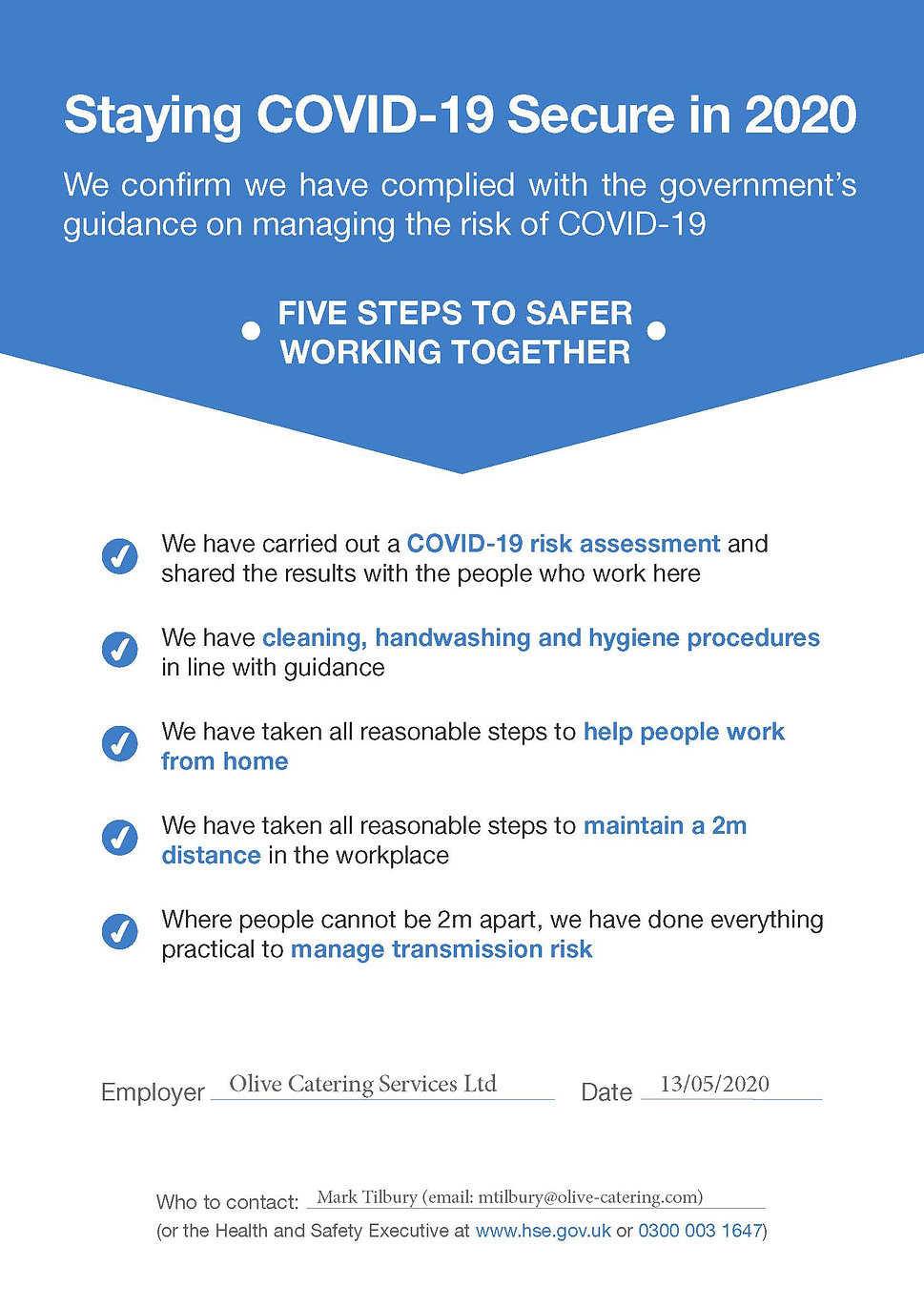 staying-covid-19-secure poster.jpg