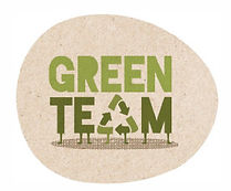 GREEN_TEAM.jpg