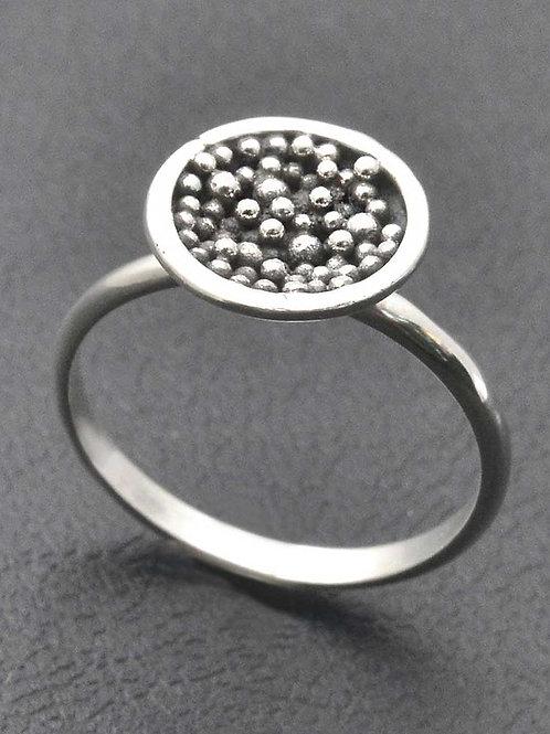 NEW Lava Ring